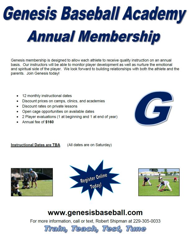 annual-membership-2017